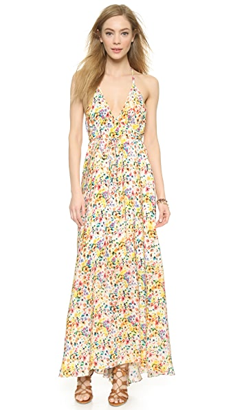Yumi Kim Sasha Maxi Dress