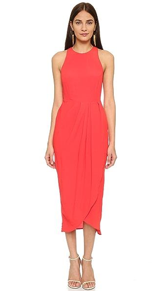 Yumi Kim Dresses And Clothing Cj Online Stores