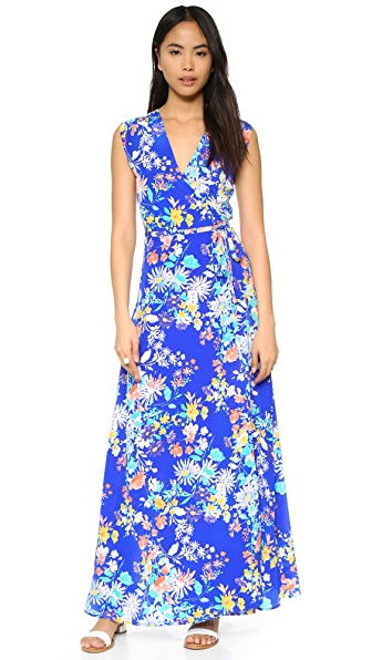 Yumi Kim Swept Away Dress Shopbop