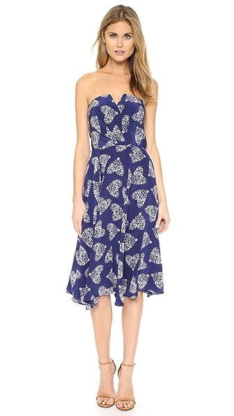 Yumi Kim Sweet Talk Dress