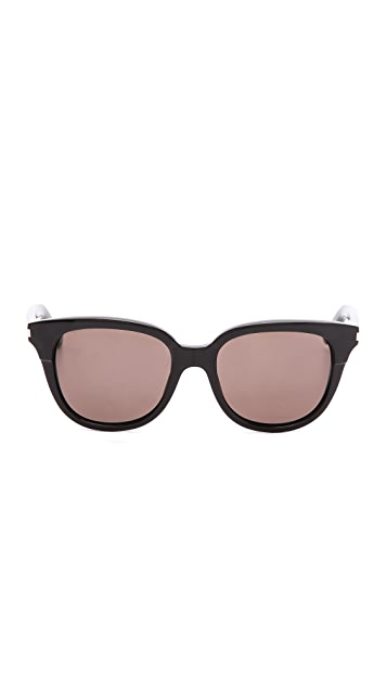 Saint Laurent Classic Sunglasses