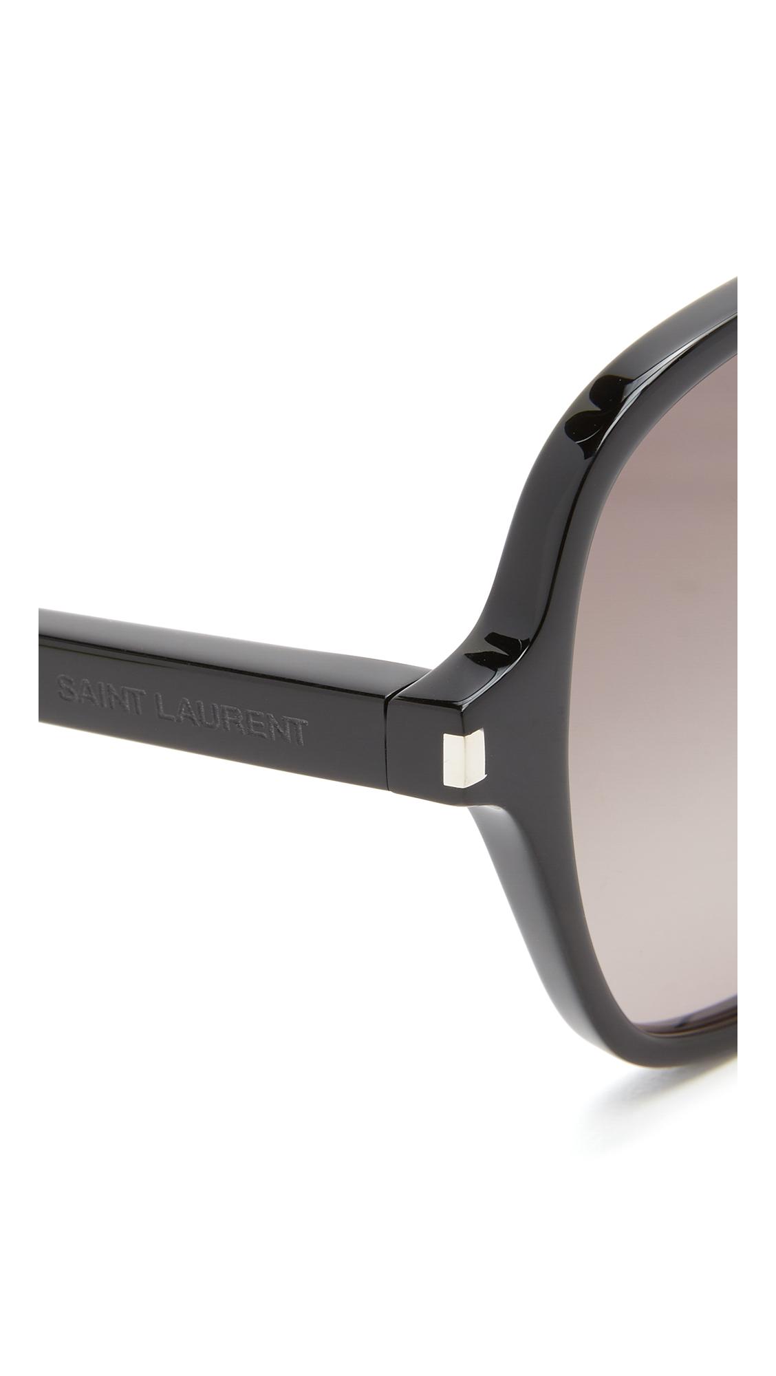 f702c875f6 Saint Laurent Classic 8 Sunglasses