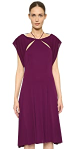 Zac Posen Dresses  SHOPBOP