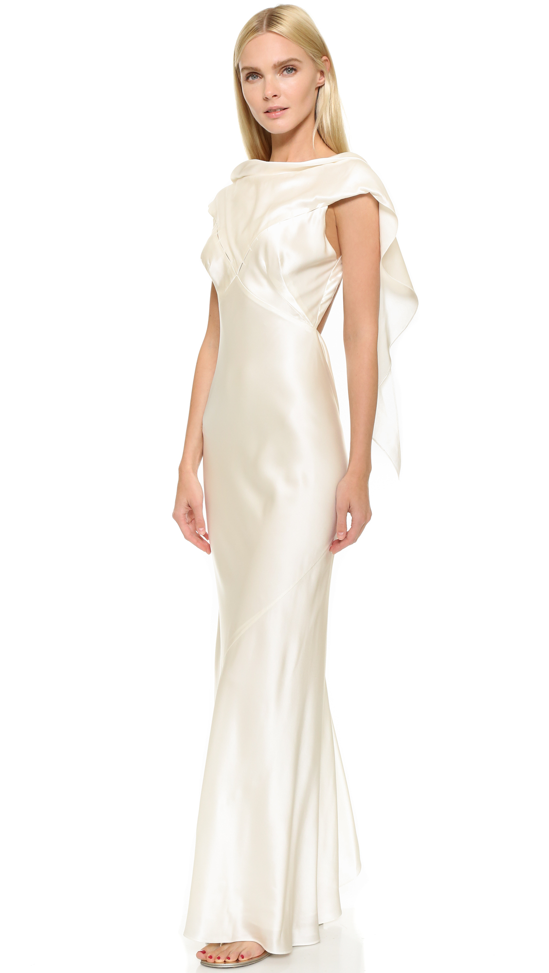 Get Zac Posen Dress Size Chart Gif