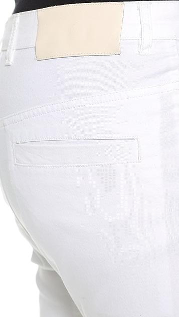 Zanerobe Dynamo Pants