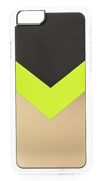 Zero Gravity Phoenix iPhone 6 Case