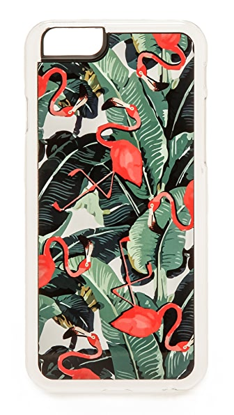 Zero Gravity Bahama iPhone 6 / 6s Case