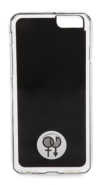 Zero Gravity Bahama iPhone 6 / 6s Case