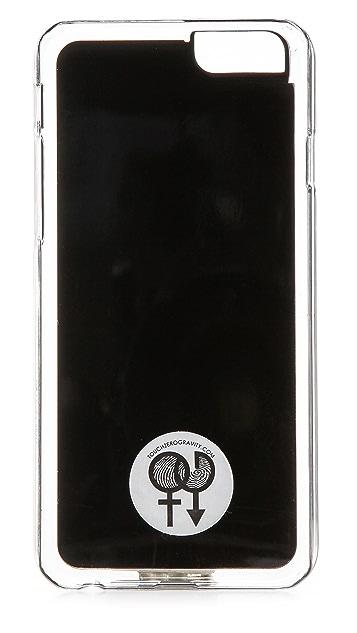 Zero Gravity Indio iPhone 6 Case