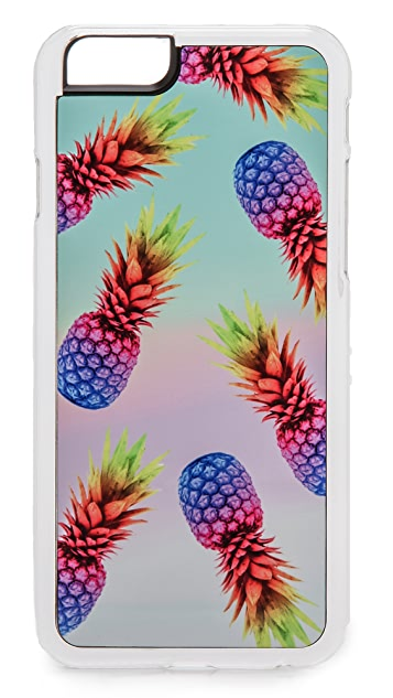 Zero Gravity Pineapple iPhone 6 / 6s Case