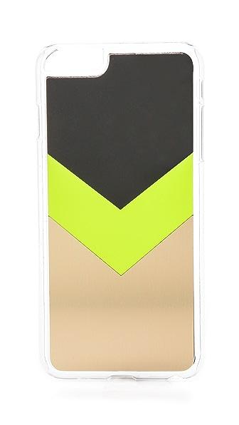 Zero Gravity Phoenix iPhone iPhone 6 Plus / 6s Plus Case