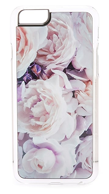 Zero Gravity Lolita iPhone 6 / 6s Case