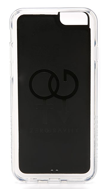 Zero Gravity Storm iPhone 6 / 6s Case