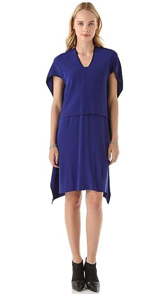 Zero + Maria Cornejo Lale Dress