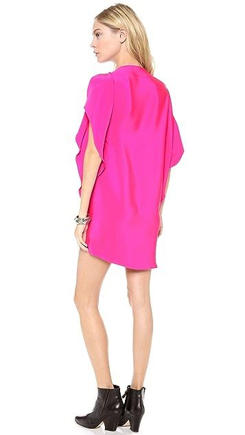 Zero + Maria Cornejo IQ Dress / Tunic