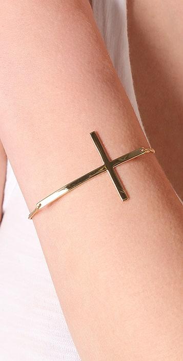 Jennifer Zeuner Jewelry 2