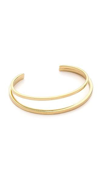 Jennifer Zeuner Jewelry Sahara Bracelet
