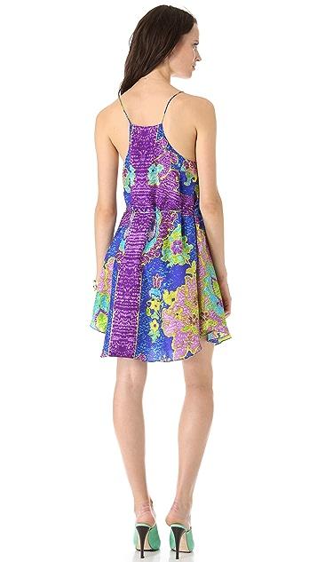 Zimmermann Brightside Swing Dress