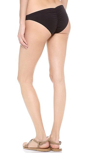 Zinke Katie Bikini Bottom
