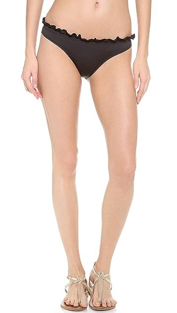 Zinke Raigan Bikini Bottoms