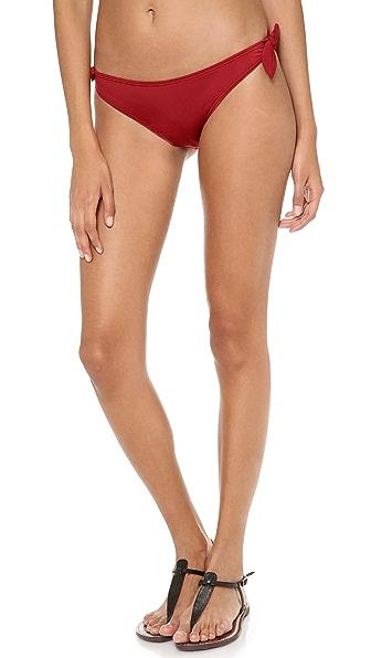 Zinke Gidget Bikini Bottoms