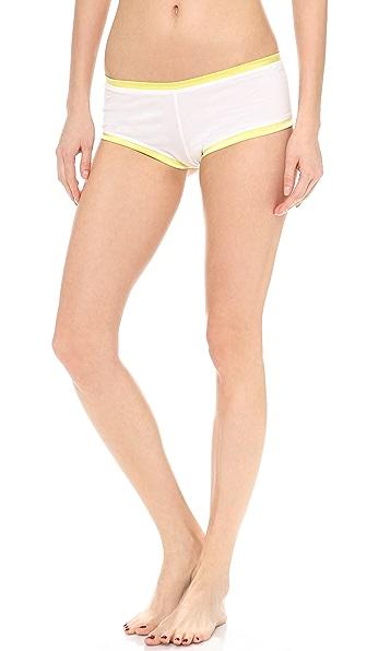 Zinke Elli Boy Shorts