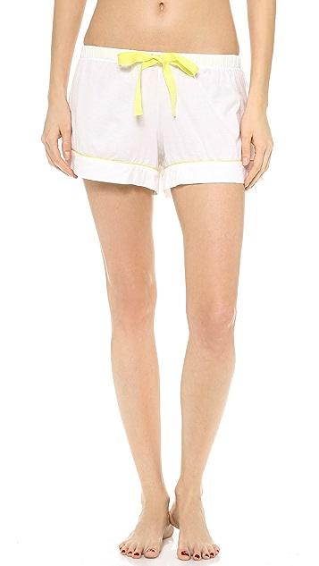 Zinke Landry Shorts