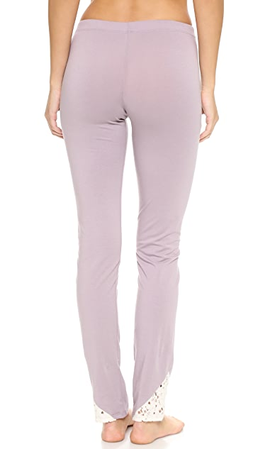 Zinke Darby Sleep Pants