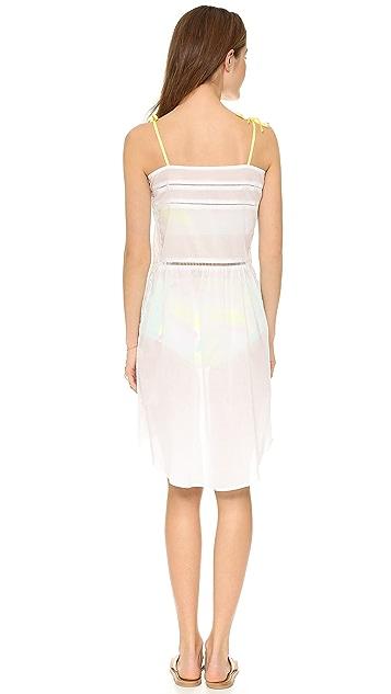 Zinke Gwen Dress