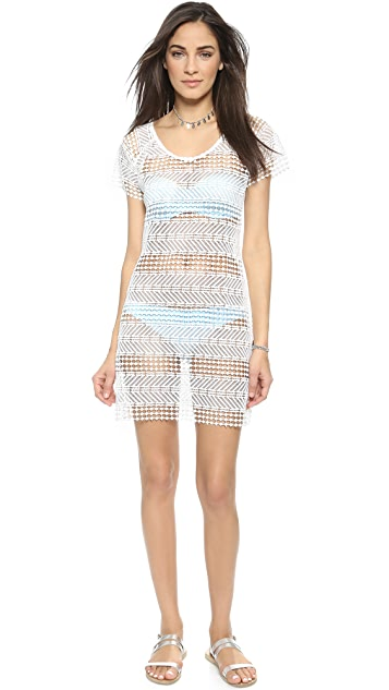 Zinke Endless Summer Dress