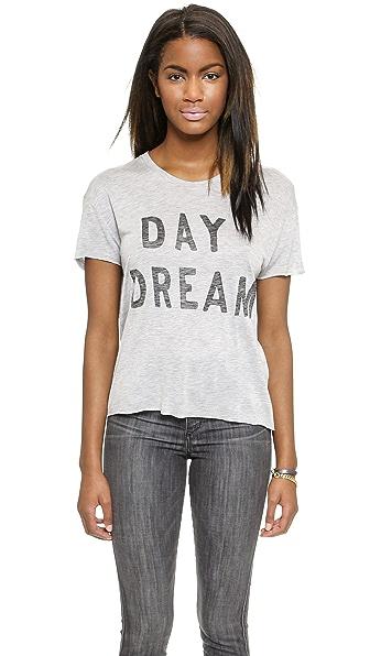 Zoe Karssen Day Dream Tee