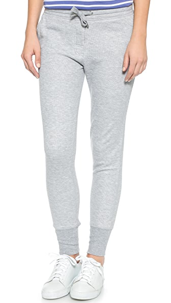 Zoe Karssen Slim Fit Sweatpants