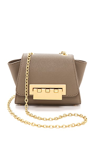 ZAC Zac Posen Basic Eartha Mini Cross Body Bag