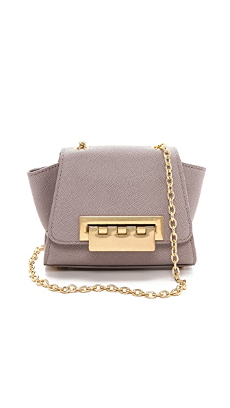 ZAC Zac Posen Earth Mini Cross Body Bag