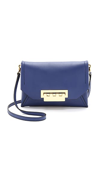 ZAC Zac Posen Eartha Envelope Cross Body Bag