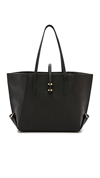 ZAC Zac Posen Eartha Mini Shopper