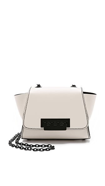 ZAC Zac Posen Eartha Mini Cross Body Bag