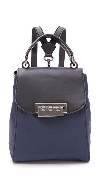 ZAC Zac Posen Eartha Everyday Backpack