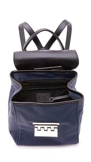 ZAC Zac Posen Eartha Everyday Backpack
