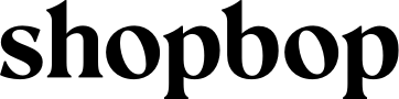 Jennifer Zeuner Jewelry Long Diamond Cross Necklace | SHOPBOP