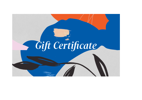Shopbop gift certificates negle