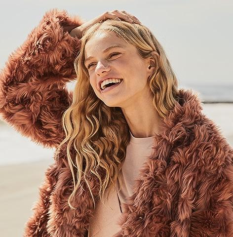 Shopbop.com — модные бренды дизайнерской одежды для женщин 2801cea5cec