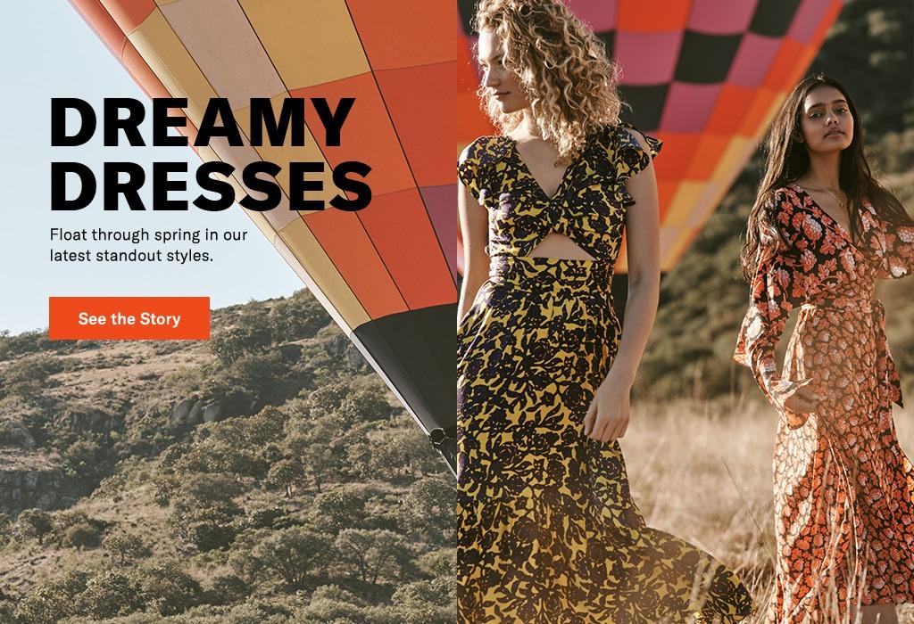 2c21317477f Shopbop.com Designer Women s Fashion Brands