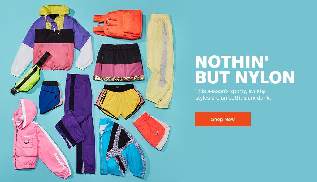 248bc75345e5d Shopbop.com Designer Women s Fashion Brands