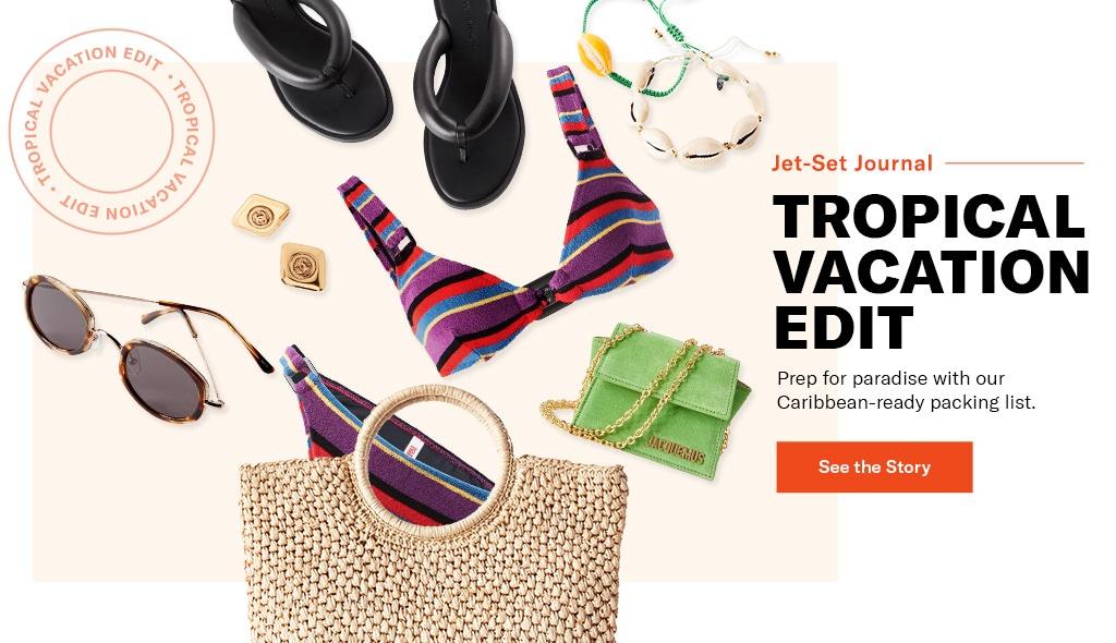 4054db54ce7 Shopbop.com Designer Women s Fashion Brands