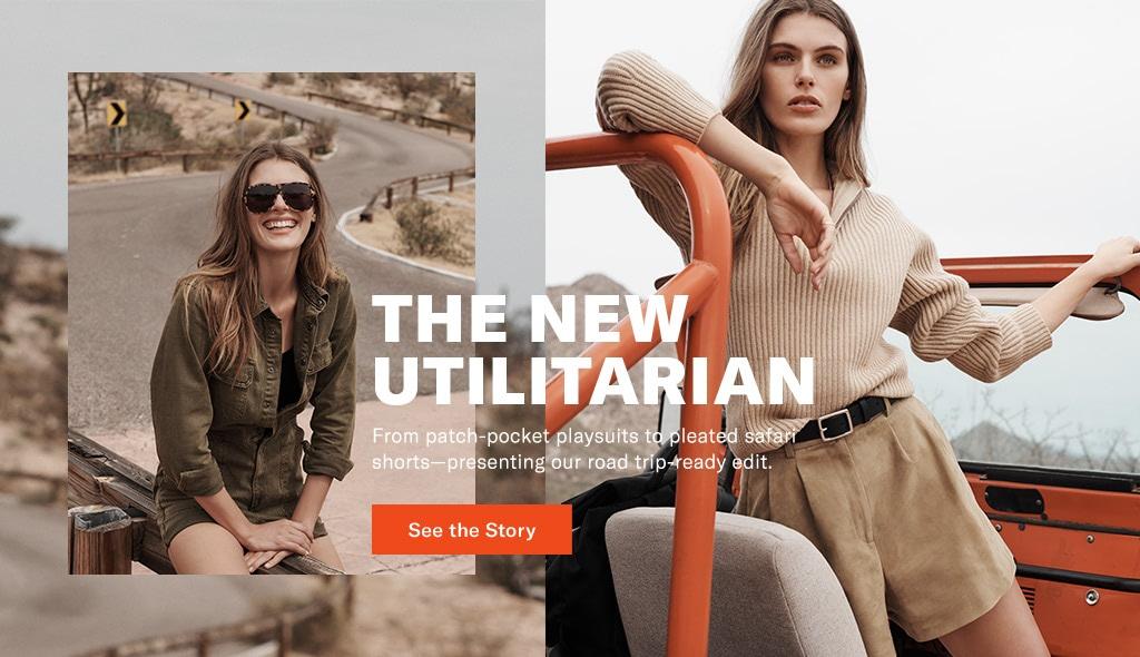 35cb4cae6004 Shopbop.com Designer Women s Fashion Brands