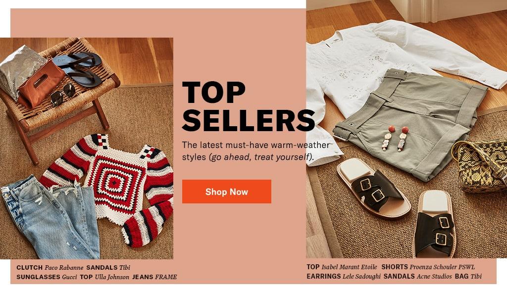 d30ebca9a20d Shopbop.com Designer Women s Fashion Brands