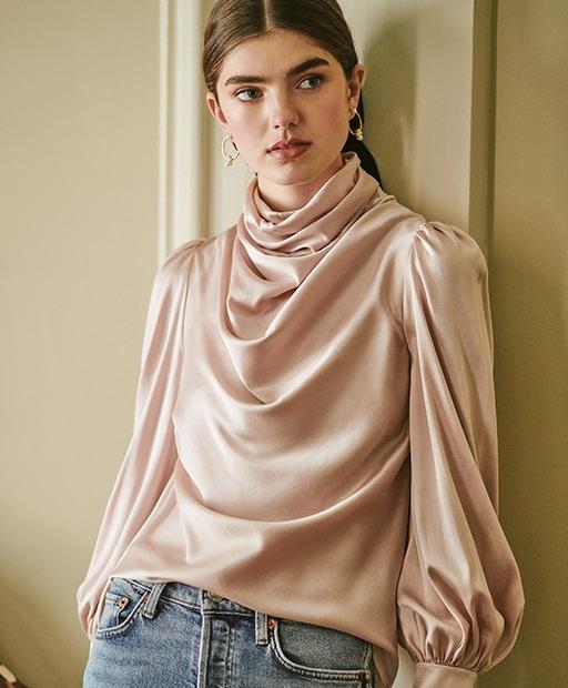 461f8596fd4 Shopbop.com Designer Women s Fashion Brands