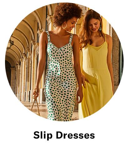 2d9ee7ef708 Shopbop.com Designer Women s Fashion Brands