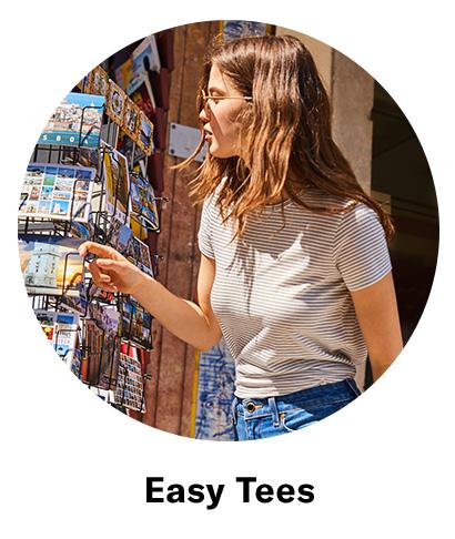 b47bc4617 Shopbop.com Designer Women's Fashion Brands